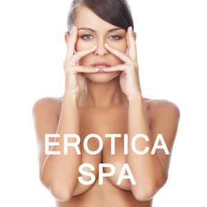 Erotic Music Spa 歌手頭像