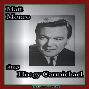 Matt Monro With the Johnnie Spence Orchestra 歌手頭像