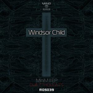 Windsor Child 歌手頭像