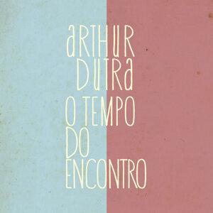 Arthur Dutra 歌手頭像