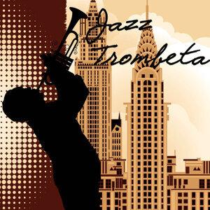 Jazz & Jazz 歌手頭像