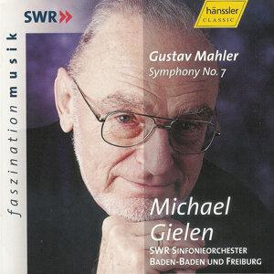 Michael Gielen 歌手頭像