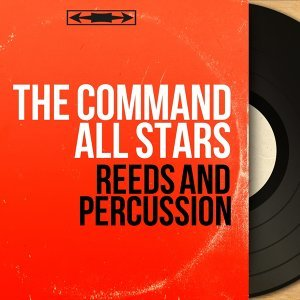 The Command All Stars 歌手頭像
