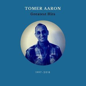 Tomer Aaron 歌手頭像