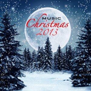 Christmas Music Collective 歌手頭像