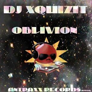 DJ Xquizit 歌手頭像