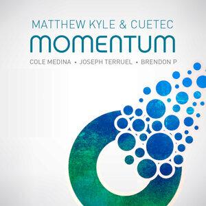 Matthew Kyle & Cuetec