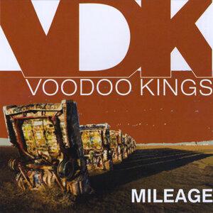 Voodoo Kings
