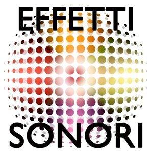 Effetti Sonori Specialisti 歌手頭像