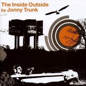 Jonny Trunk 歌手頭像