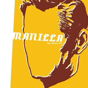 Manilla 歌手頭像