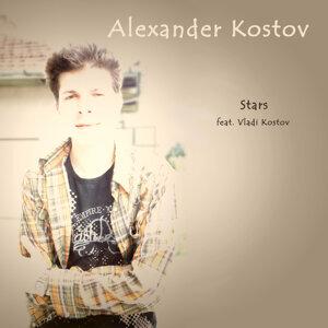 Alexander Kostov feat. Vladi Kostov 歌手頭像