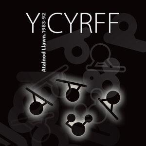 Y Cyrff 歌手頭像