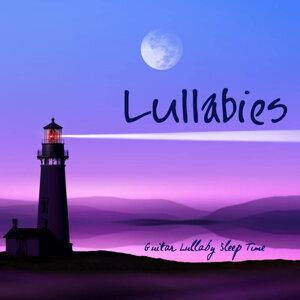 Lullabies Guitar 歌手頭像