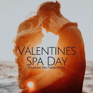 Valentine Spa Music Collective 歌手頭像