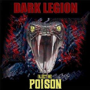 Dark Legion 歌手頭像
