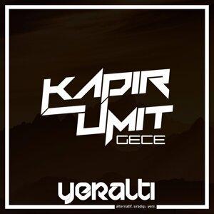 Kadir Umit 歌手頭像