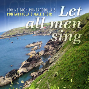 Pontarddulais Male Voice Choir 歌手頭像