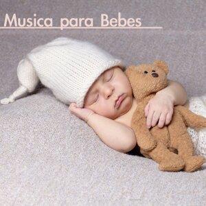 Musica para Bebes Especialistas