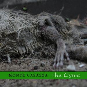 Monte Cazazza