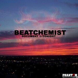 Beatchemist