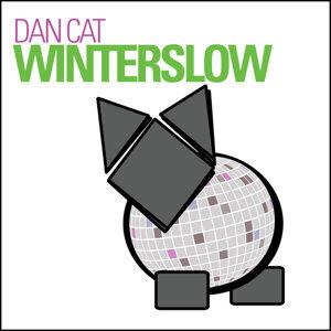 Dan Cat