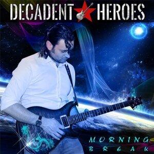 Decadent Heroes 歌手頭像