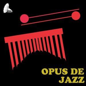 Opus De Jazz 歌手頭像