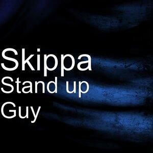 Skippa 歌手頭像
