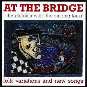 Billy Childish & the Singing Loins 歌手頭像
