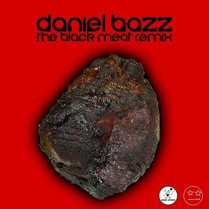 The Mighty Cornelius / DanieL Bazz 歌手頭像