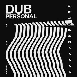 Dub Personal 歌手頭像