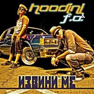 Hoodini and F.O.