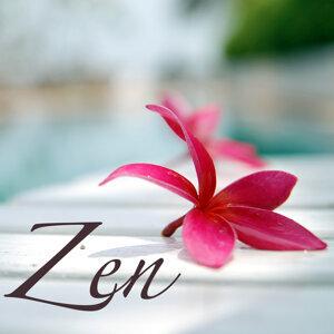 Zen Music Spa 歌手頭像
