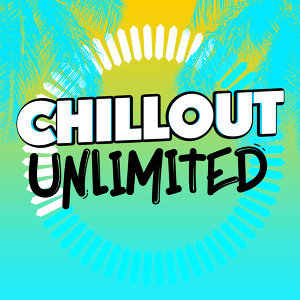 Chillstep Unlimited
