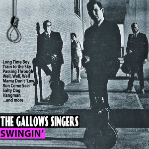 The Gallows Singers 歌手頭像