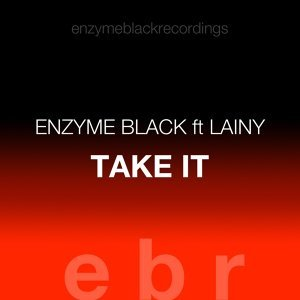 Enzyme Black feat. Lainy 歌手頭像