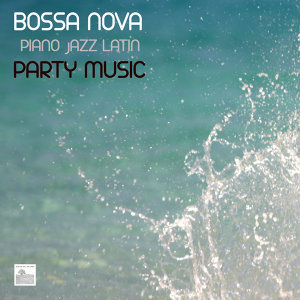 Bossa Nova Latin Jazz Piano Collective 歌手頭像