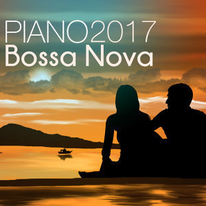 Bossa Nova Latin Jazz Piano Collective