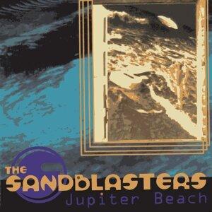 The Sandblasters 歌手頭像