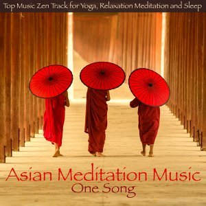 Asian Meditation Music Collective