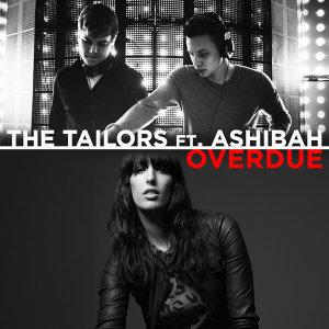 The Tailors feat. Ashibah 歌手頭像