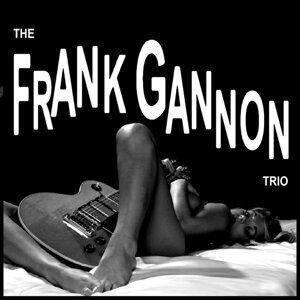 Frank Gannon 歌手頭像