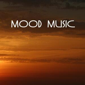 Mood Music Masters