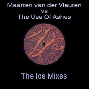 Maarten van der Vleuten vs. The Use of Ashes 歌手頭像