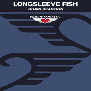 Longsleeve Fish 歌手頭像