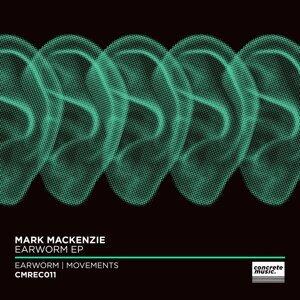 Mark Mackenzie 歌手頭像