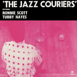 Tubby Hayes with The Jazz Couriers feat. Ronnie Scott 歌手頭像