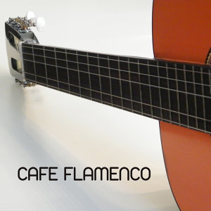 Café Flamenco Sound 歌手頭像
