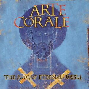 Arte Corale 歌手頭像